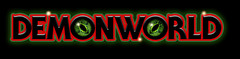 Demonworld: PRESALE Thain Army Book supplement FASA