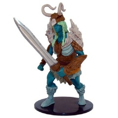 HUGE Frost Giant 29a (Sword)