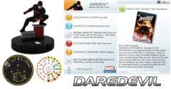 Daredevil (031) #31