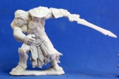 Reaper Bones Miniatures: Male Storm Giant 77163