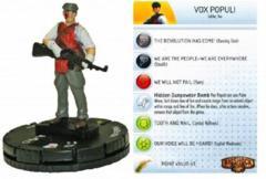 Vox Populi (010)