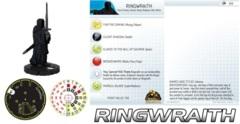 Ringwraith (006)