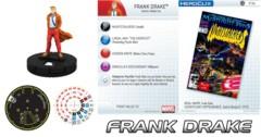 Frank Drake (013a)