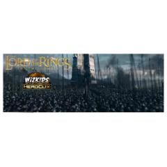 Hunter Orc (003)