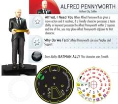 Alfred Pennyworth - 013