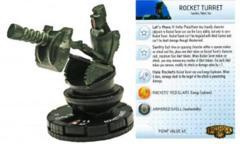 Rocket Turret (006)