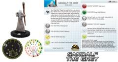 Gandalf the Grey (018)