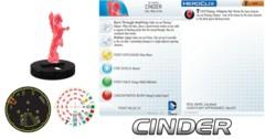 Cinder (069)