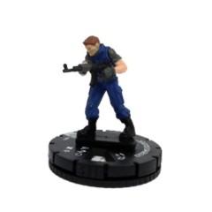 Extremis Soldier (005)
