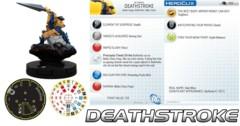 Deathstroke
