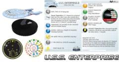 U.S.S. Enterprise-D 031