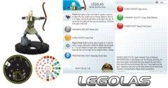 Legolas (004)
