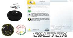 Einstein (001)