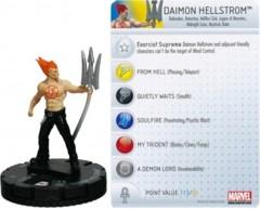 Daimon Hellstrom (009)