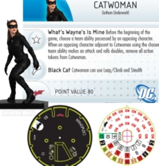 Catwoman - 006