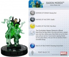 Baron Mordo (043)