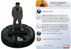 Bruce Banner - 013