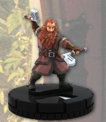 Gloin the Dwarf