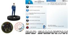 Bad Samaritan (033)