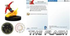 The Flash (018)