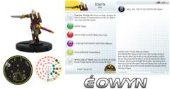 Eowyn (017)