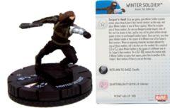 Winter Soldier (008)