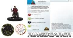 Ringbearer (201)