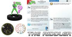 The Riddler (008)