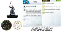 Arwen (016)