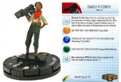 Daisy Fitzroy (004)