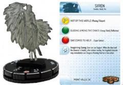 Siren (009)