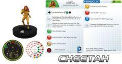Cheetah (017b)