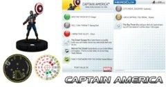 Captain America - 018 #18