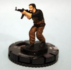 Mercenary - 008