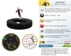 Ant-Man - 026 #26