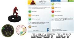 Beast Boy (019)