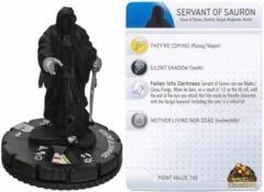 Servant of Sauron (020)