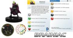 Braniac (005)