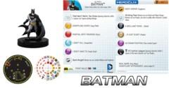 Batman (067)