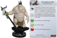 The Goblin King (208)