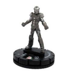 Iron Man Mk 15 (010)