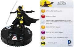 Batgirl 016