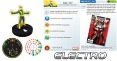 Electro (021)