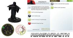 Ringwraith (019)
