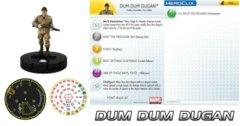 Dum Dum Dugan - 026