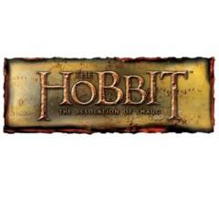 Bilbo Baggins - 001