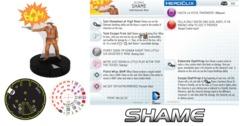 Shame (006)