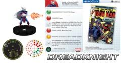 Dreadknight - 035