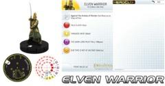 Elven Warrior (002)