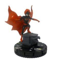 Batwoman (036)